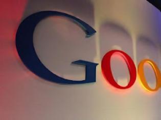 Φωτογραφία για Υπάλληλοι της Google γνώριζαν για τις υποκλοπές