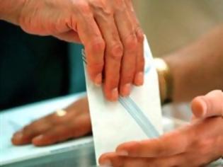 Φωτογραφία για Πώς ψηφίζουμε στις εκλογές της Κυριακής;