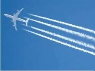 http://images.newsnow.gr/8/84616/polemiki-aeroporia-iremiste-den-mas-psekazoun-1-315x236.jpg