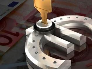 Φωτογραφία για Τεχνικά εφικτή η έξοδος της Ελλάδας από το ευρώ, αλλά...