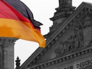 Φωτογραφία για Independent: Η Γερμανία δεν μπορεί πλέον να επιμένει στη λιτότητα