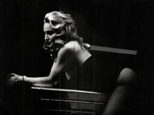 Φωτογραφία για Τι φοβάται περισσότερο η Madonna;