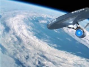 To-Star-Trek-ginetai-pragmatikotita-1-31