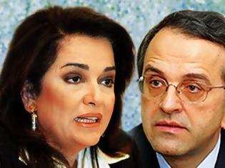 http://images.newsnow.gr/9/98007/o-samaras-paradidei-stin-ntora-to-komma-i-tin-prothypourgia-1-315x236.jpg
